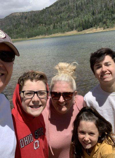 Utah Day 4.